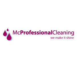 Mc Professional Cleaning - Dallas TX